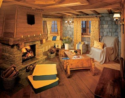 Suche Bilder von Landhäusern - Gesucht und gefunden - Sims ...