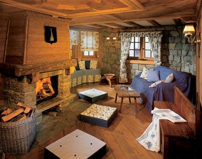 stil & einrichtung | Wohnideen | Möbel | Designermöbel | Wohnraum | Wohnzimmer | Gestaltung ...