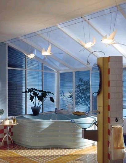 licht raum wohnideen treppen laminat parkett fensterdeko dach licht. Black Bedroom Furniture Sets. Home Design Ideas