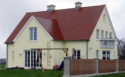haus & architektur | hausbau | hausideen | architektenhaus ... - Haus Bauen Ideen