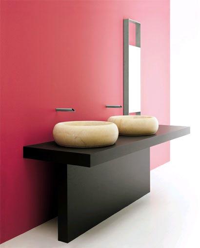 40 Luxuriöse Einrichtungsideen: Farbe & Ambiente