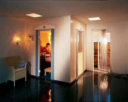 sauna galerie. Black Bedroom Furniture Sets. Home Design Ideas