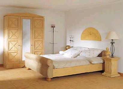 wohnideen schlafzimmer dunkle mbel 2 ~ moderne inspiration, Wohnideen design
