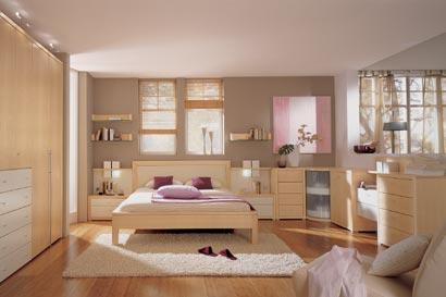 schlafen relaxen schlafzimmer ideen einrichtungsideen bett schrank. Black Bedroom Furniture Sets. Home Design Ideas