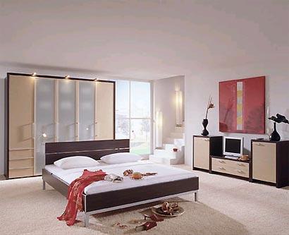 wohnzimmer ideen wei grn braun ~ moderne inspiration, Wohnideen design