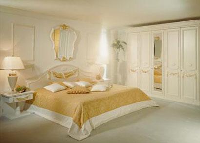 schlafen & relaxen | Schlafzimmer | Ideen | Einrichtungsideen | Bett ...