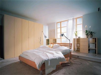 schlafen relaxen schlafzimmer ideen. Black Bedroom Furniture Sets. Home Design Ideas