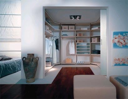 m bel accessoires wohnideen einrichtung schrank. Black Bedroom Furniture Sets. Home Design Ideas