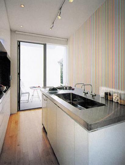 coole tapeten bilder ideen. Black Bedroom Furniture Sets. Home Design Ideas