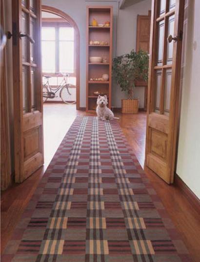 Teppich Galerie 2