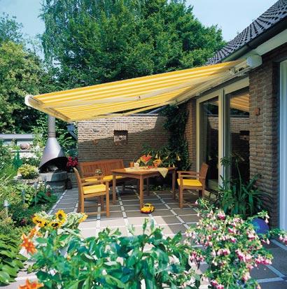 Terrasse Bilder Terrassengestaltung Ideen Terrassen Gestaltung