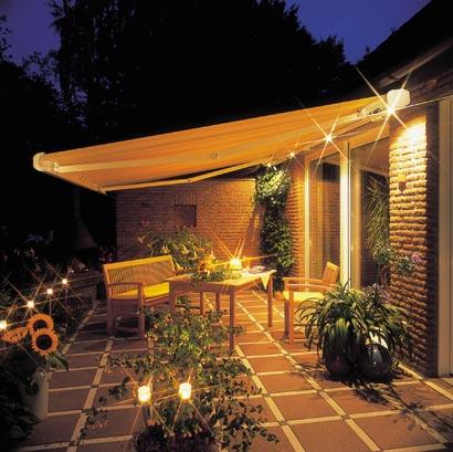 terrassen gestaltung ideen f r stilvollen patio bereich. Black Bedroom Furniture Sets. Home Design Ideas