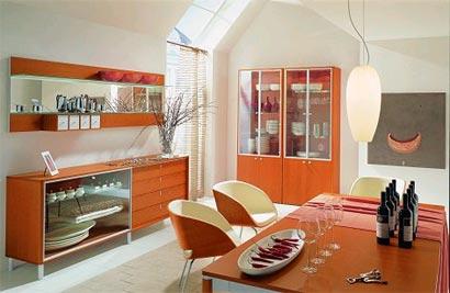 Tische Galerie