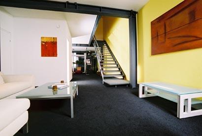 Wohnideen Reihenhaus haus architektur hausbau hausideen architektenhaus