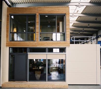 baubeschreibung carport beispiel baubeschreibung berechnungen zum bauantrag f r eine. Black Bedroom Furniture Sets. Home Design Ideas