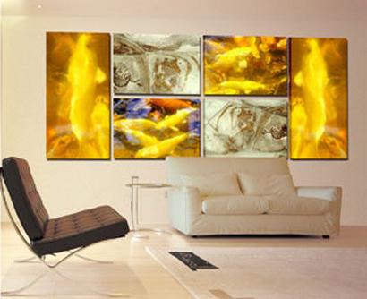 tafel bilderrahmen kche farbige wnde in der kche die besten tipps fr die fertige. Black Bedroom Furniture Sets. Home Design Ideas