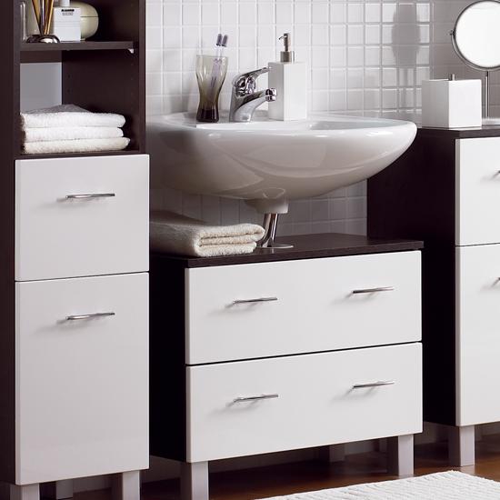 Diese stilvollen Waschbecken veredeln jedes Badezimmer – egal ob ...