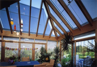 garten balkon hausideen pool gartenzaun wintergarten carport blumen gartendeko. Black Bedroom Furniture Sets. Home Design Ideas