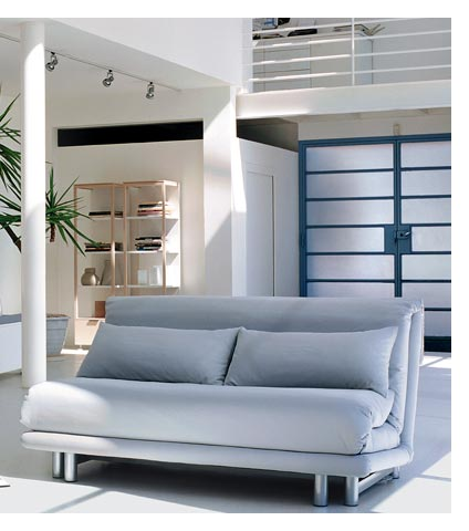 wei e wohnideen. Black Bedroom Furniture Sets. Home Design Ideas