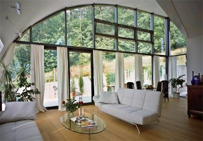 wohnen leben wohnideen kachelofen schlafzimmer kinderzimmer wohnzimmer kaminofen. Black Bedroom Furniture Sets. Home Design Ideas