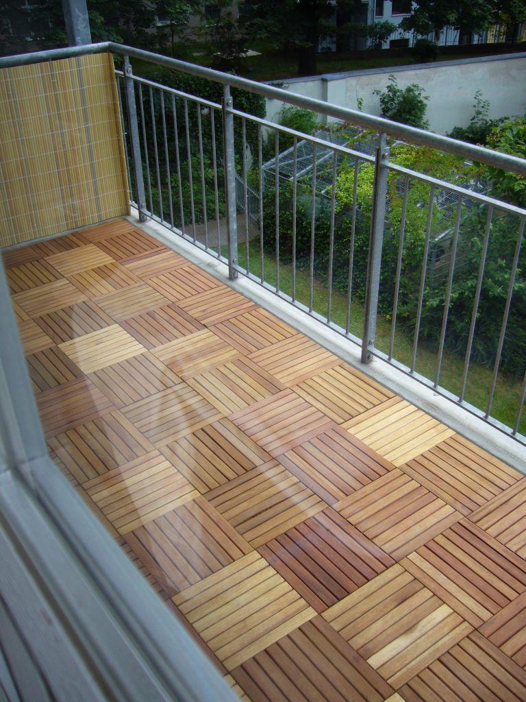 Forum Balkonboden Streichen Forum Hausbau Wohnen Einrichten