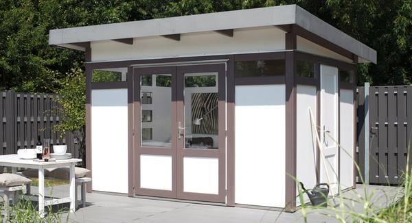 Gartenhaus nach wunsch for Gartengestaltung 3d planer