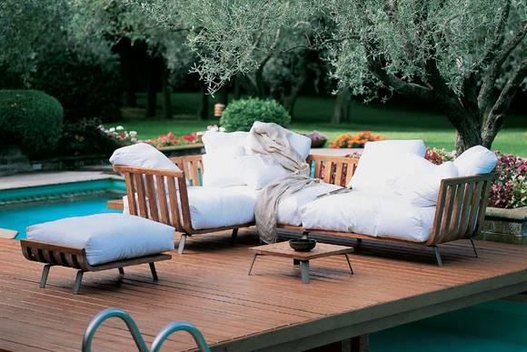 garten gartenm bel terrasse gartenideen m bel. Black Bedroom Furniture Sets. Home Design Ideas