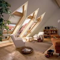 Dachausbau Dach Ausbauen
