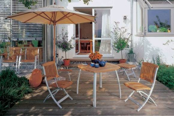 garten gartenm bel gartenideen unopiu dedon terrasse dachgarten dachterrasse. Black Bedroom Furniture Sets. Home Design Ideas