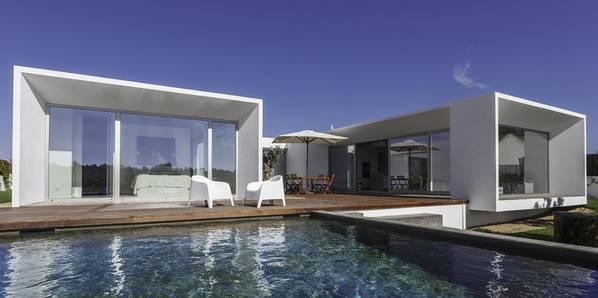 ideen f r haus garten wohnen und bauen. Black Bedroom Furniture Sets. Home Design Ideas