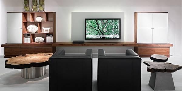 Schöner Wohnen Möbel schöner wohnen mit möbeln aus holz