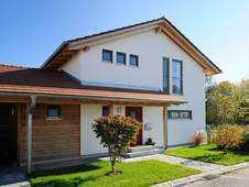 Haus Skandinavischer Stil fertighaus skandinavischer stil die schönsten einrichtungsideen