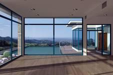 parkett die richtige wahl. Black Bedroom Furniture Sets. Home Design Ideas