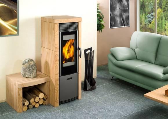 kaminofen galerie 2. Black Bedroom Furniture Sets. Home Design Ideas
