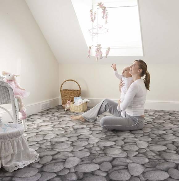 bodenbel ge galerie 2. Black Bedroom Furniture Sets. Home Design Ideas