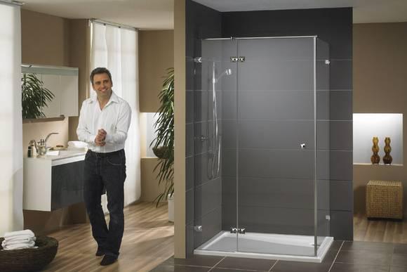 50 tolle badideen fürs badezimmer pictures