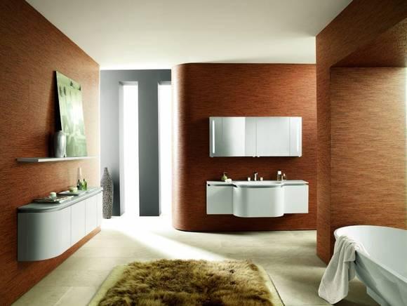 Badezimmer Galerie 2