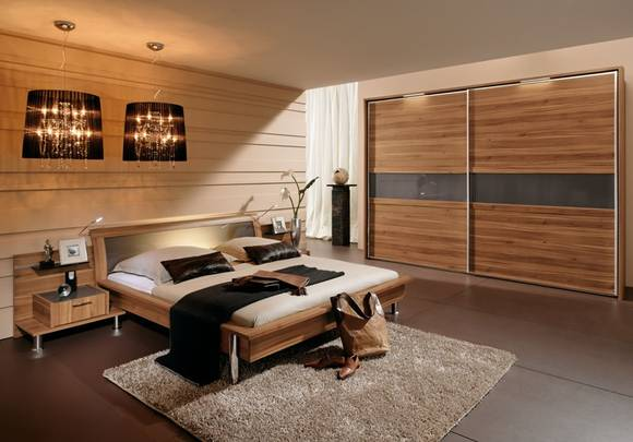 schlafzimmer trends aktuelle schlafzimmer trends aus pinterest f r eine schlafzimmer trends. Black Bedroom Furniture Sets. Home Design Ideas