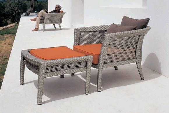 garten gartenm bel terrasse gartenideen m bel rattan teakholz aluminium eisen. Black Bedroom Furniture Sets. Home Design Ideas
