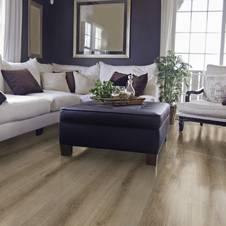 laminat preise von g nstig bis anspruchsvoll. Black Bedroom Furniture Sets. Home Design Ideas