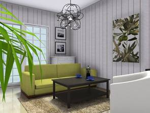 Wohnzimmer einrichten 3d raum und m beldesign inspiration for Kostenloser 3d raumplaner