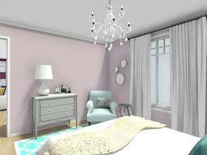 wohnzimmer einrichten 3d raum und m beldesign inspiration. Black Bedroom Furniture Sets. Home Design Ideas