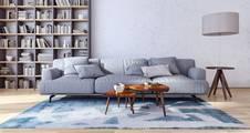 multifunktionale m bel flexibel und platzsparend. Black Bedroom Furniture Sets. Home Design Ideas
