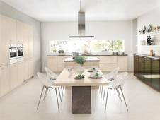 3D-Küchenplaner – Die eigene Traumküche selbst planen