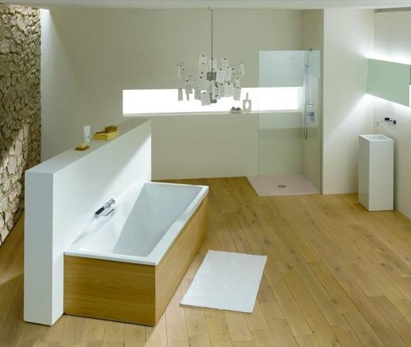 badezimmer ideen prospekte ~ ihr traumhaus ideen, Badezimmer