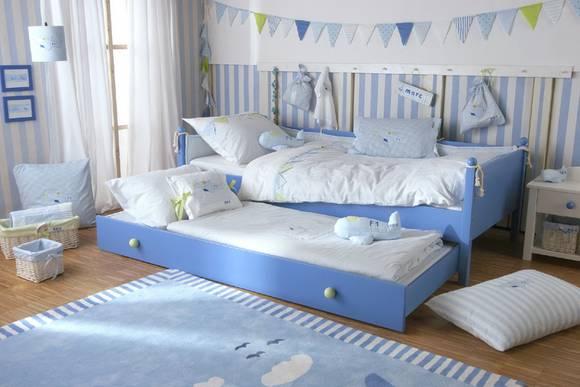 Farbgestaltung blau galerie 2 for Raumgestaltung farbwirkung