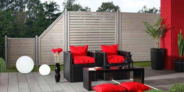 br gmann traumgarten. Black Bedroom Furniture Sets. Home Design Ideas