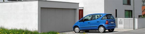 carport garage carport garage fertiggaragen. Black Bedroom Furniture Sets. Home Design Ideas