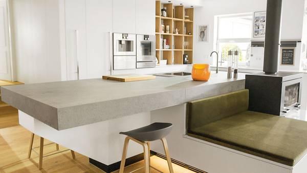 4 tipps f r mehr bewegung in ihrer k che. Black Bedroom Furniture Sets. Home Design Ideas