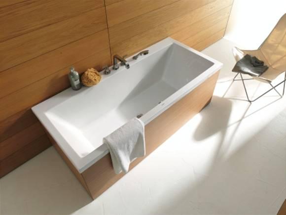 Badezimmer Egal Wo